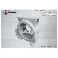 Cheap Elevator casting series gear box for sale