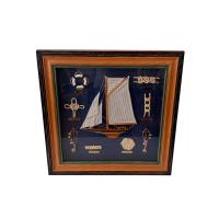 Cheap Nautical Craft 60742 for sale