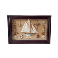 Cheap Nautical Craft 60748 for sale