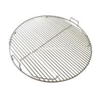 Cheap 57cm Heavy Duty Hinged Cooking Grates for sale