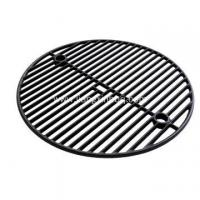 Cheap Premium Cast Iron Two Level Cooking Grate for sale