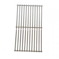 Cheap BBQ Stainless Steel Wire Cooking Grate for sale