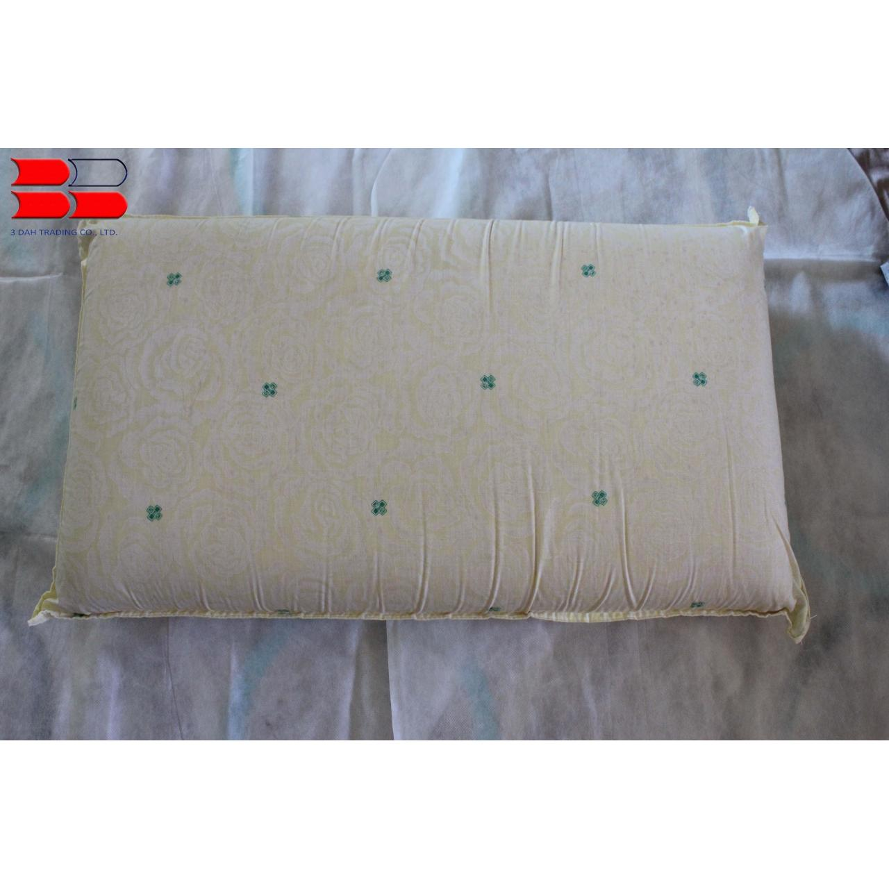Cheap Used Pillow for sale