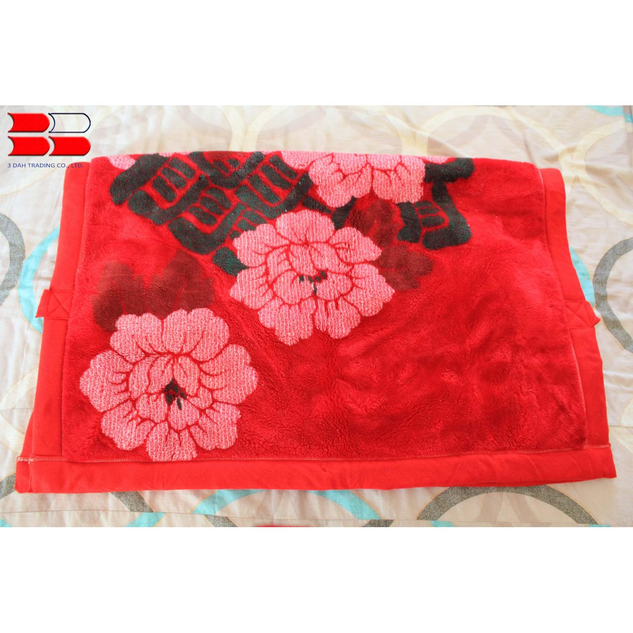 Cheap Used Blanket - Thick for sale