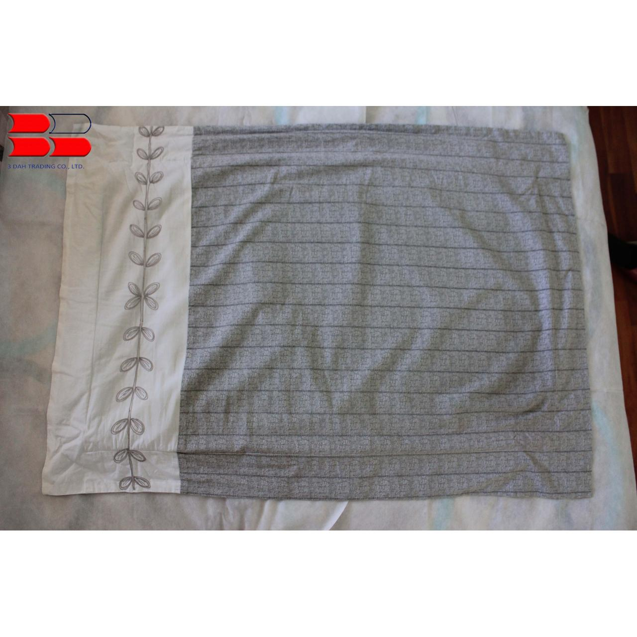 Cheap Used Pillow Case for sale
