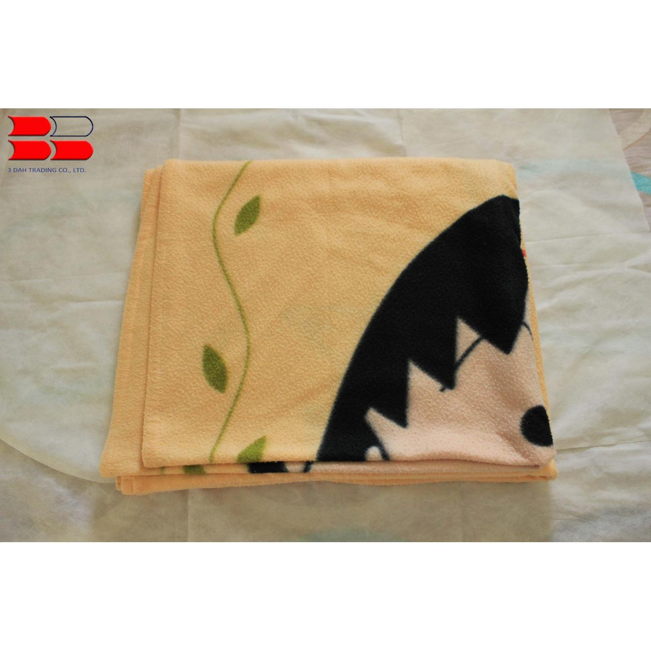 Cheap Used Blanket - Light for sale