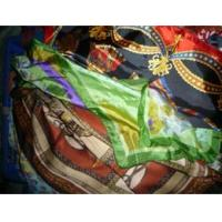 Cheap Used Silk Scarf for sale