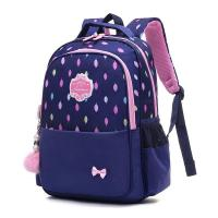 Buy cheap Kids school backpack from wholesalers
