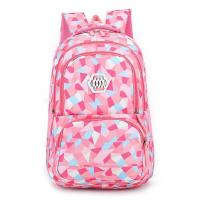 Buy cheap Wholesale girls school backpack from wholesalers