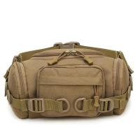 Cheap Wholesale large military waist fanny pack for sale