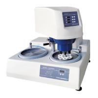 Buy cheap MoPao 3S Automatic Metallographic Specimen Grinding And from wholesalers