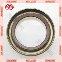 Buy cheap auto transmission oil seal for Nissan RE4F03A from wholesalers