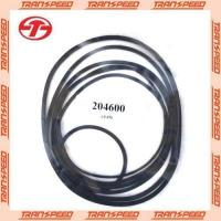 Buy cheap Hoe sale TF80 Automatic transmission front oil seal from wholesalers