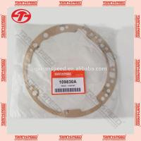 Buy cheap DSG 0B5 DL501 transmission Front clutch oil seal, OB5 front seal from wholesalers