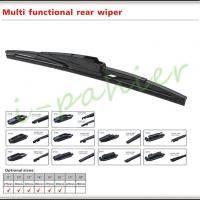 Buy cheap Rear Wiper Blade from wholesalers