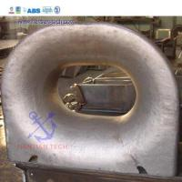 Buy cheap cast Steel from wholesalers