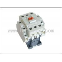 Buy cheap 100% New and Original LG Elevator contactor GMC-40 from wholesalers
