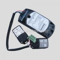 Cheap remoter for automatic doors for sale