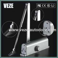Quality Fireproof automatic hydraulic Door Closer wholesale