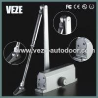 China Concealed Door Closer family use on sale