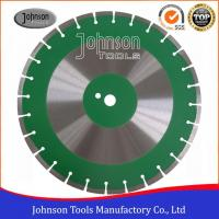 105-800mm Laser Welded Universal Blades for Cutting stone, concrete General Purpose Saw Blade