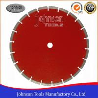 Cheap 12 circular saw blade cutting tools for general purpose for sale