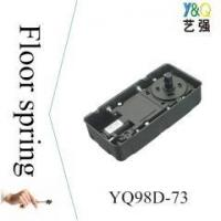 China hydraulic floor spring on sale