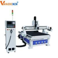 Buy cheap Atc Cnc Router Machine For Sale from wholesalers