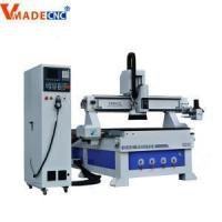 Buy cheap Atc Cnc Router Machine Price from wholesalers