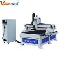 Buy cheap Atc Cnc Router Machine from wholesalers