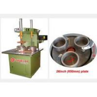 Cheap Lapping machine 26 inch for sale