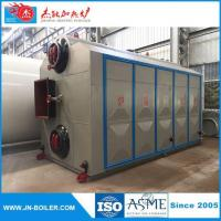 Buy cheap Industrial Electric Steam Boilers from wholesalers