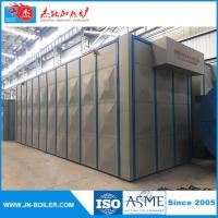 Buy cheap Waste Heat Boiler from wholesalers