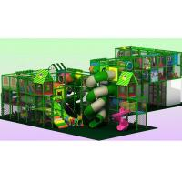 Buy cheap Ocean Theme Playground Equipment from wholesalers