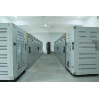 Cheap GGD low voltage cabinet for sale