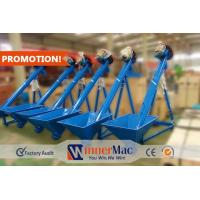 Cheap Mobile Screw Conveyor for sale