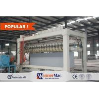 Cheap AAC Block Cutting Machine for sale