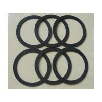 Cheap flat o ring seals for sale