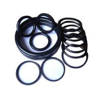 Buy cheap bs1806 o-ring from wholesalers
