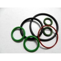 Cheap o rings and seals for sale