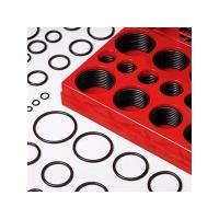 Buy cheap o-ring assortment from wholesalers