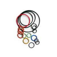 Cheap colored o rings for sale