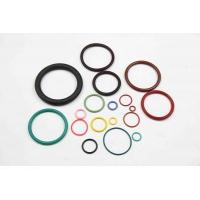 Cheap custom o rings for sale