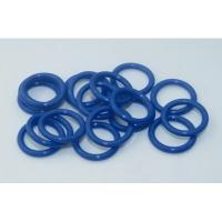 Cheap fluorosilicone o-rings for sale
