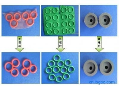 Quality rubber seal ring wholesale
