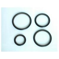 fluoroelastomer o-ring