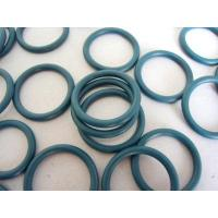 Cheap automotive o rings for sale