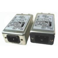 Buy cheap POWER SOCKET MOUNTING FILTER STAGE FILTERS from wholesalers