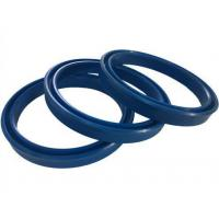 Buy cheap Piston and Rod Seals from wholesalers