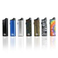 Buy cheap Pulsar APX V2 Vaporizer from wholesalers